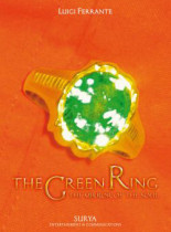 The Green Ring – The Mirror of the Soul
