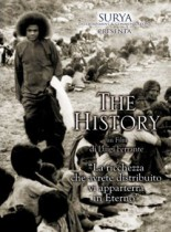DVD – The History