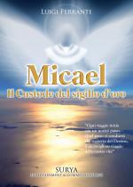 Micael il Custode del sigillo d'oro