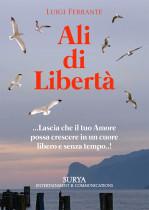 Ali di Libertà